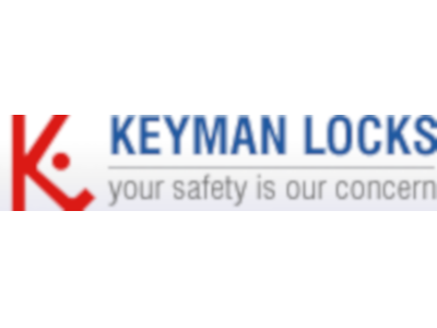 Keyman Locks