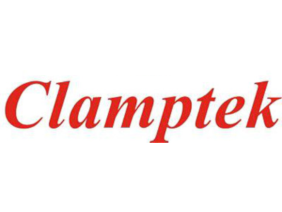 Clampteck