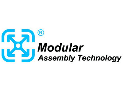 Modular Assembly Technology